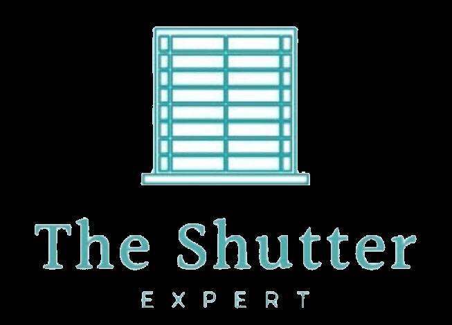Shutter Expert