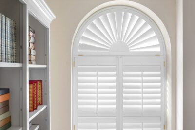 Special-Shapes-Gallery-1-by-Plantation-Shutters-Ltd-compressor