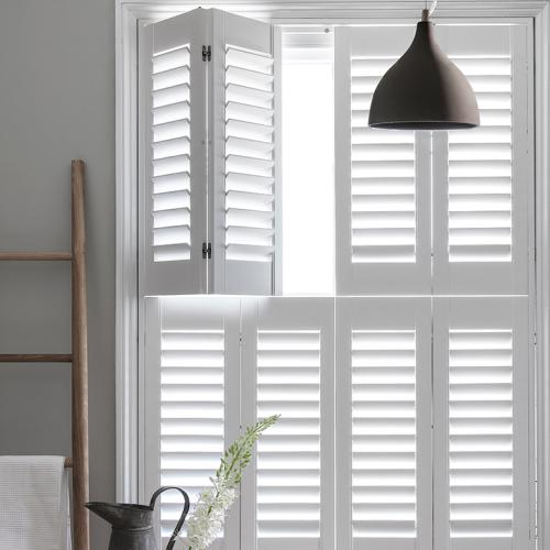 tier-on-tier-shutters-63mm-white-n21