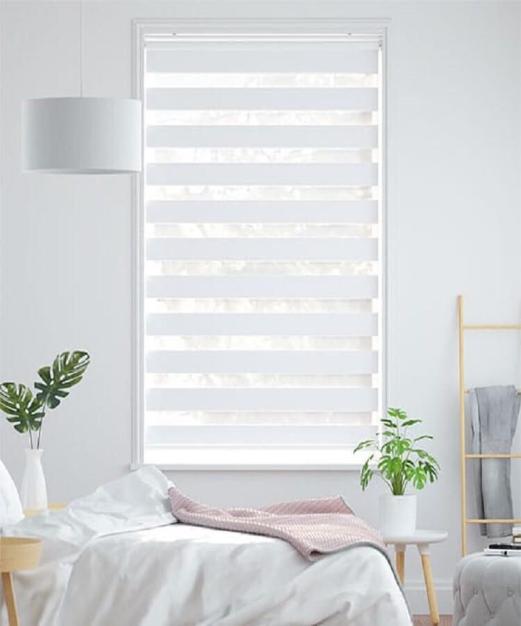 Day and Night Blinds (10)