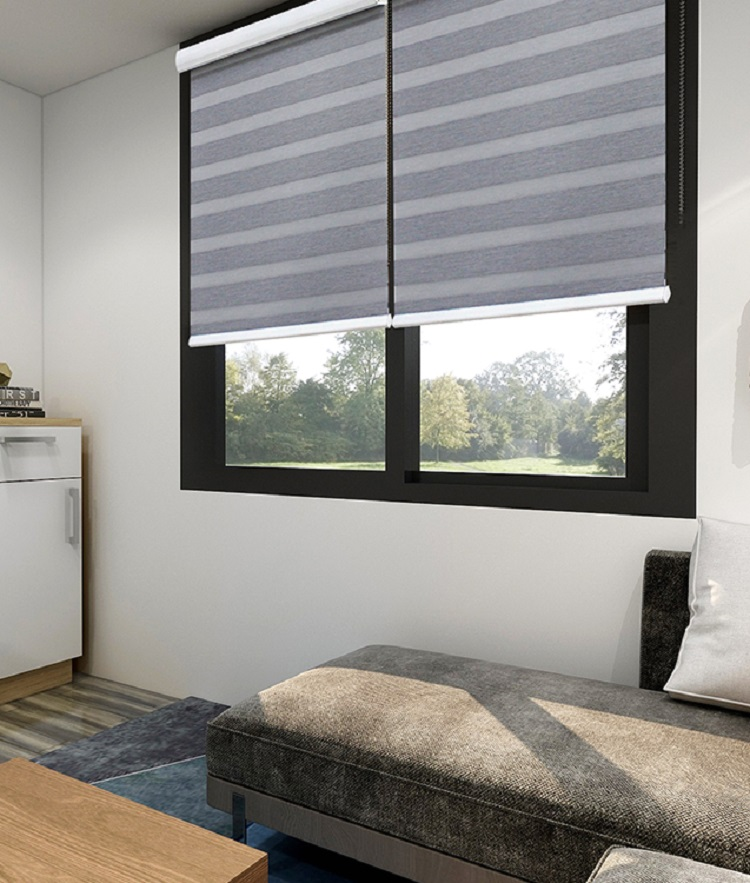 Electric Blinds (10)