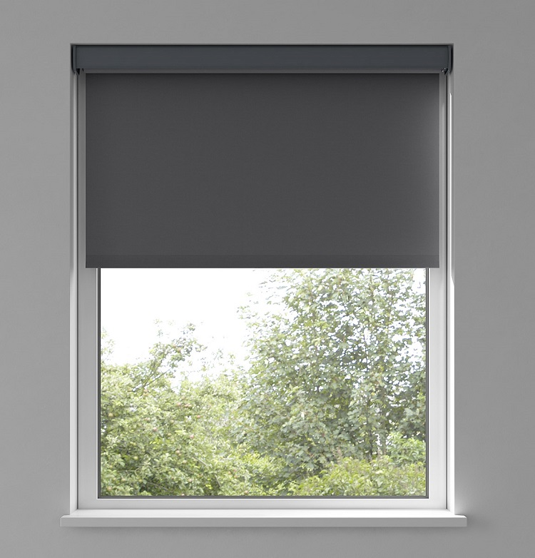 Electric Blinds (2)