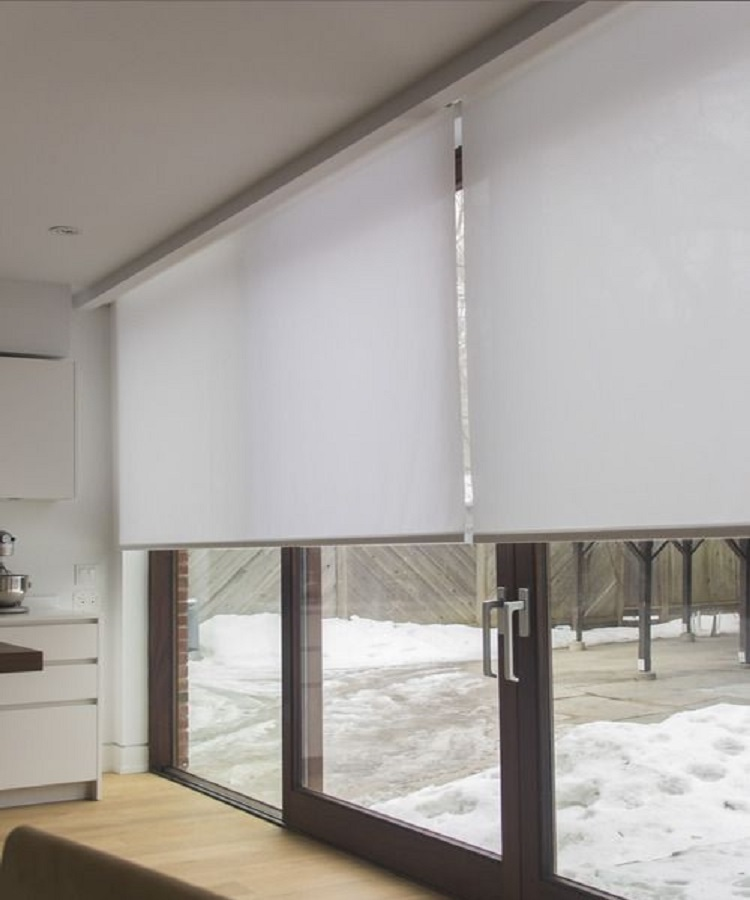 Electric Blinds (6)