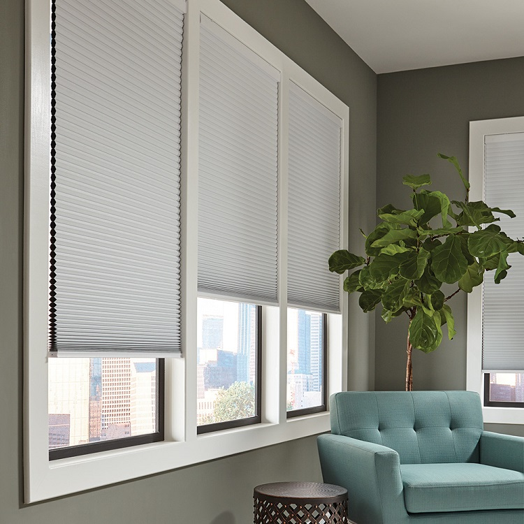 Electric Blinds (7)