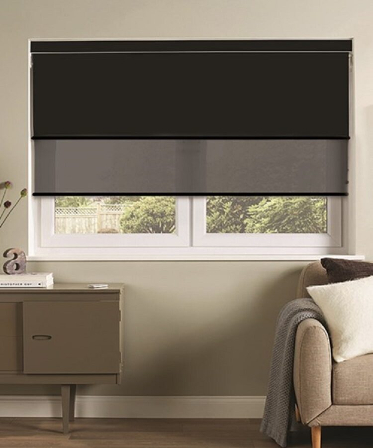 Electric Blinds (9)