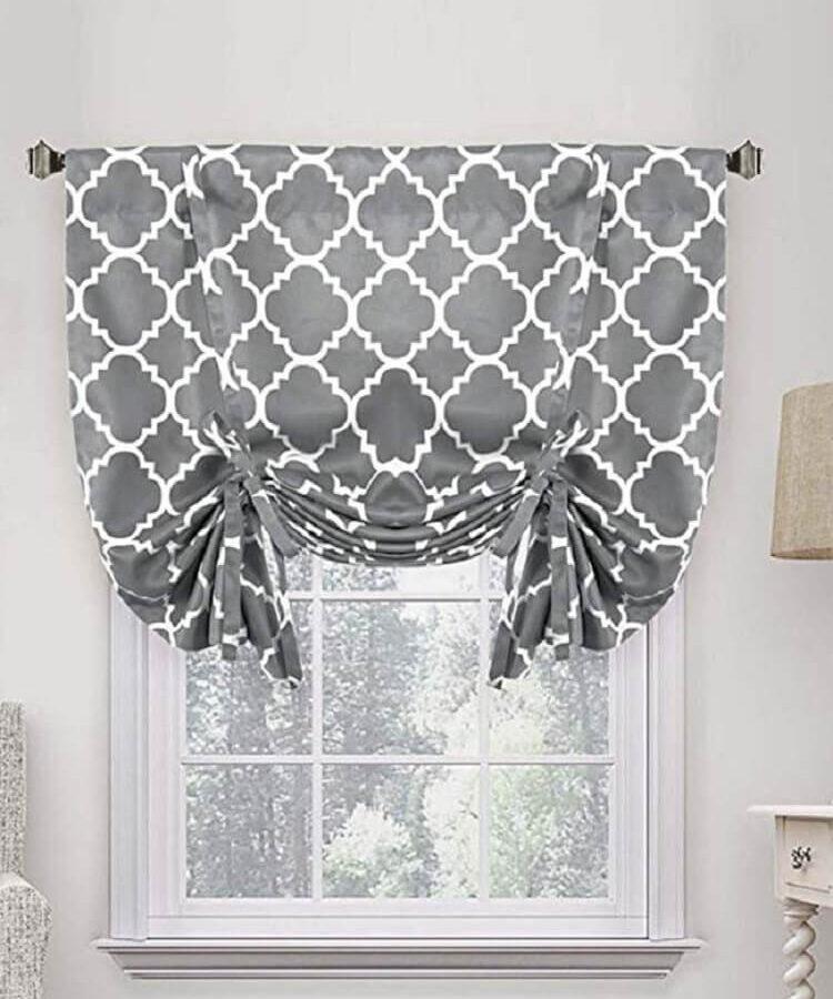 Kitchen Curtains (12)
