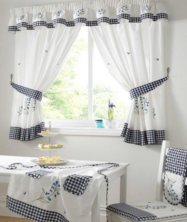 Kitchen Curtains (13)