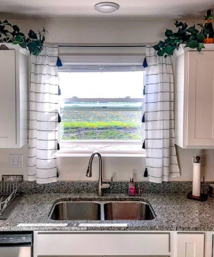 Kitchen Curtains (7)