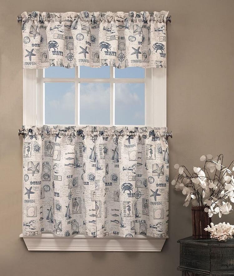 Kitchen Curtains (8)