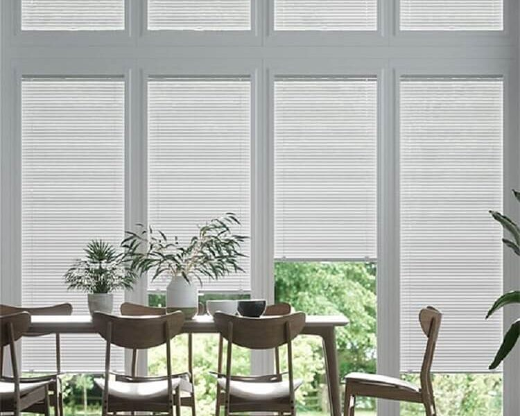 Perfect Fit Blinds (1)