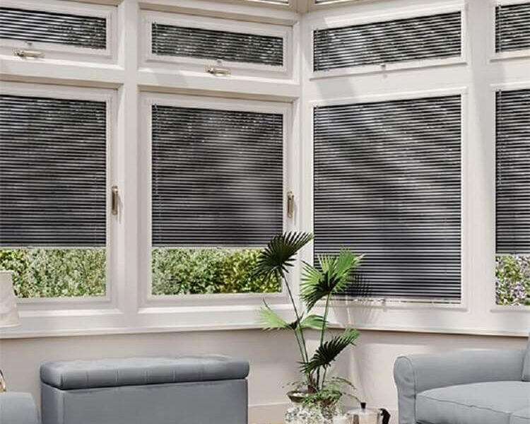 Perfect Fit Blinds (2)
