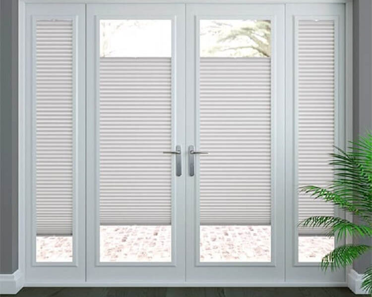 Perfect Fit Blinds (3)