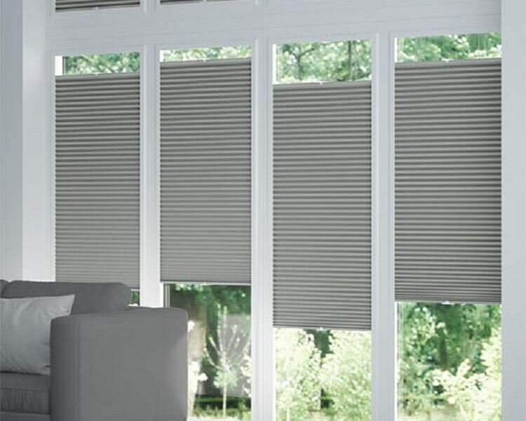 Perfect Fit Blinds (4)