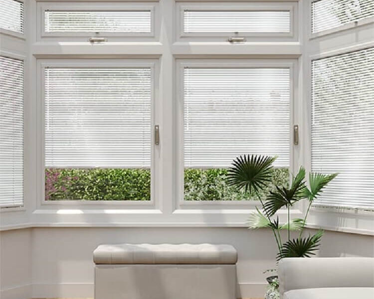 Perfect Fit Blinds (5)