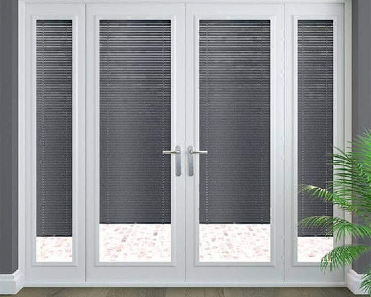 Perfect Fit Blinds (7)