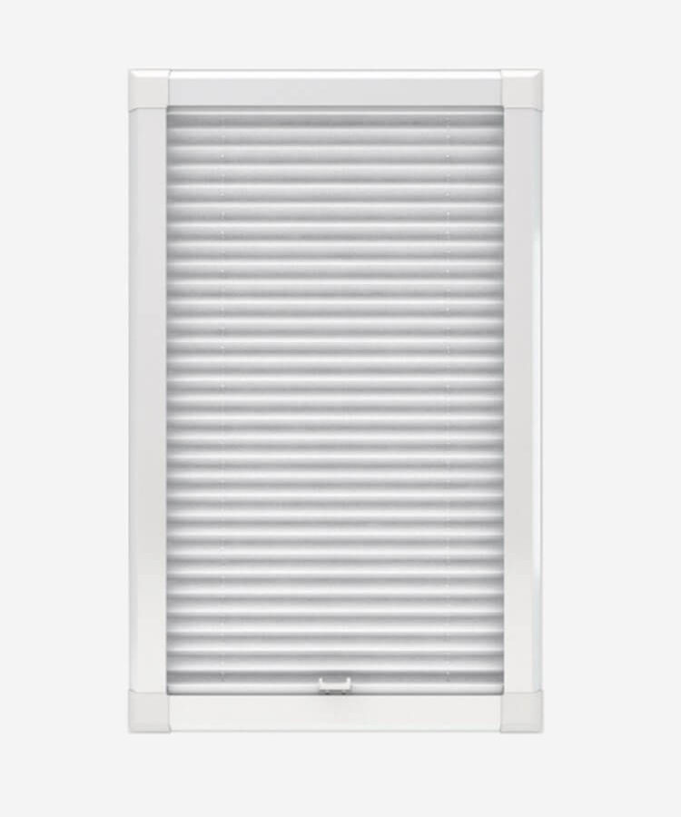 Pleated Blinds (12)