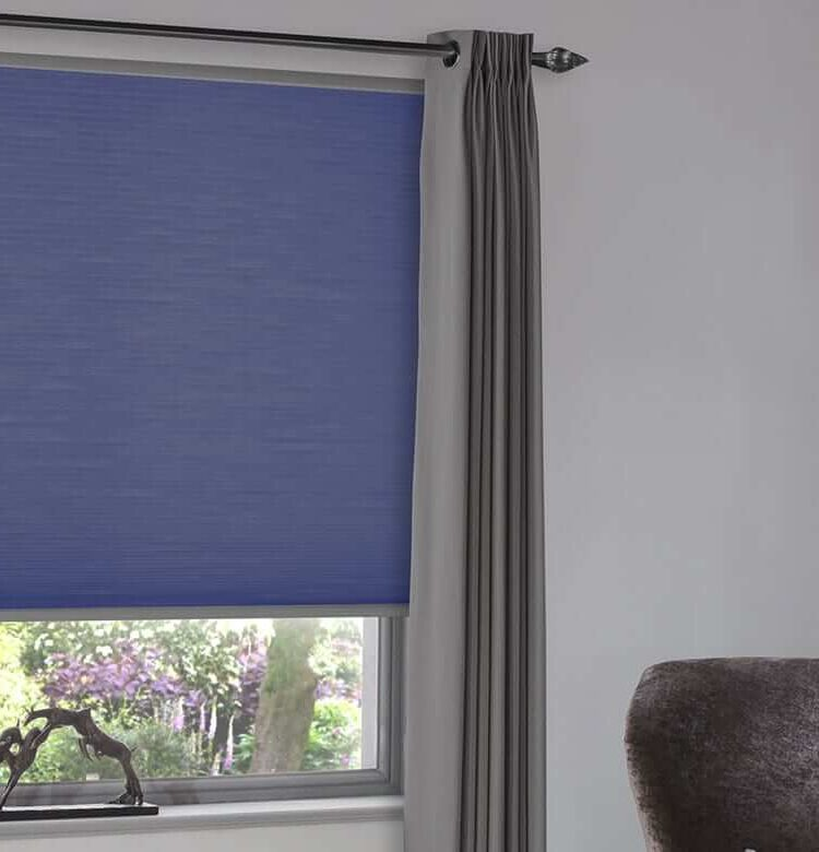 Pleated Blinds (13)