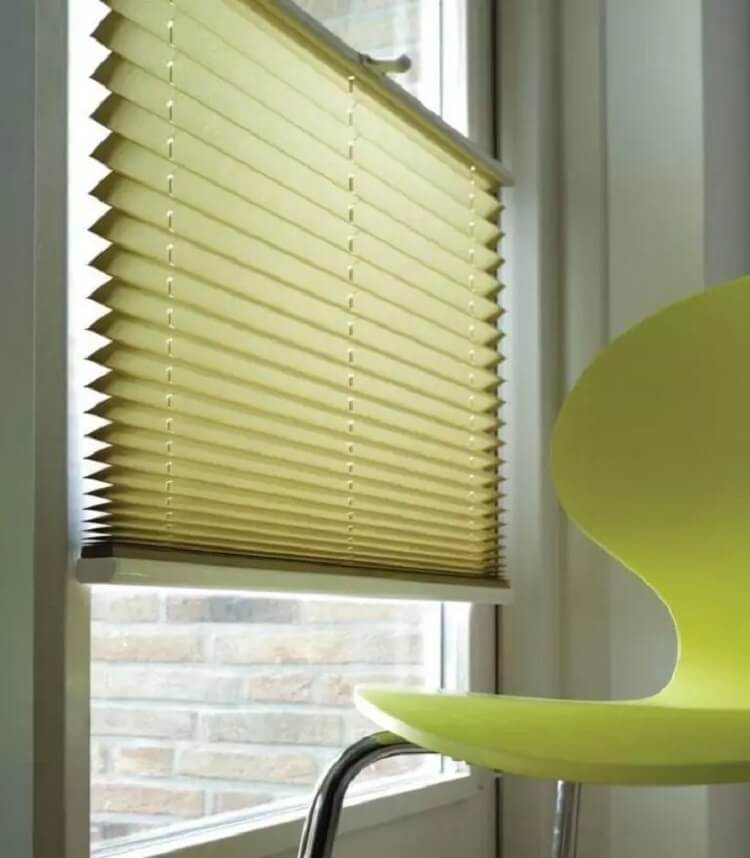 Pleated Blinds (14)