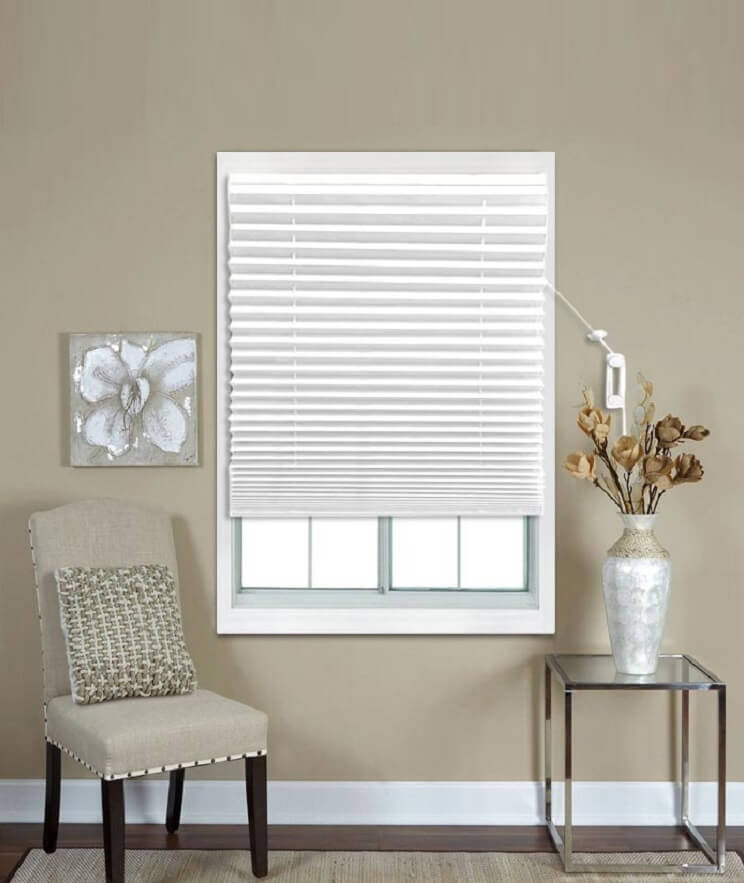 Pleated Blinds (16)