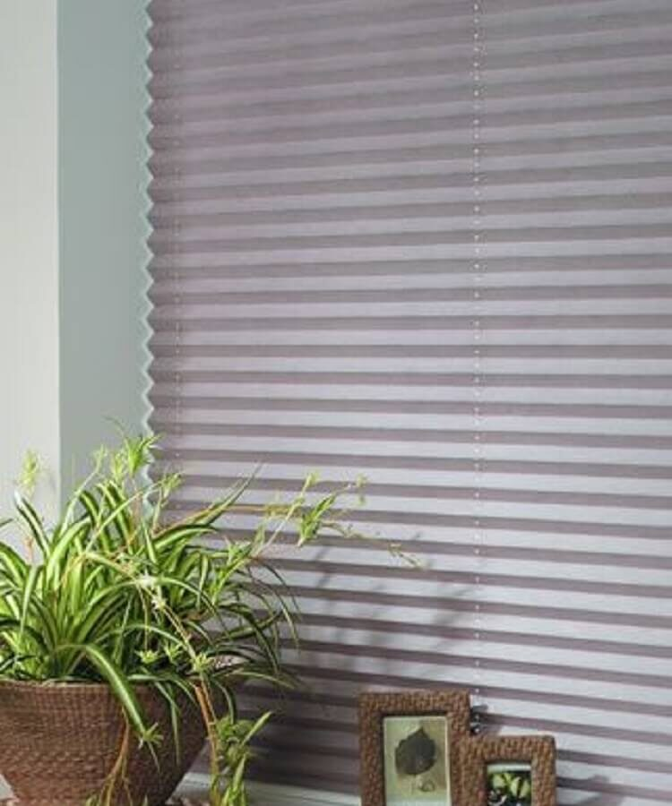 Pleated Blinds (3)