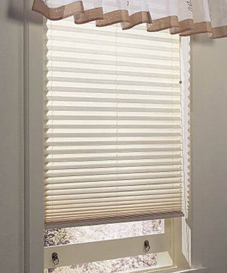 Pleated Blinds (7)