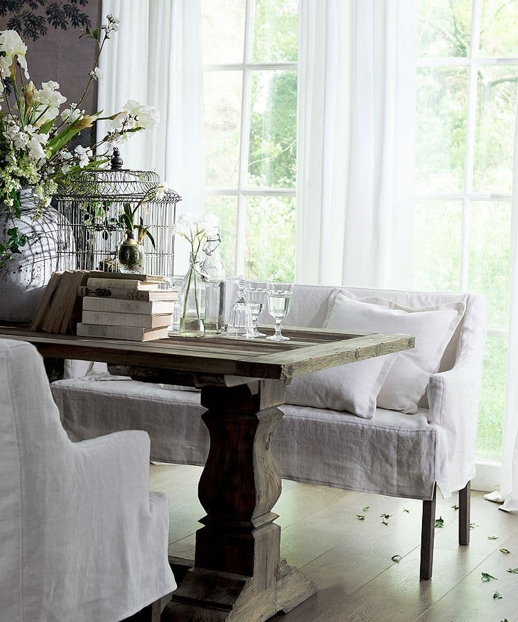 boho-co-home-loose-cover-for-dining-chair-with-high-arms-[2]-31445-p