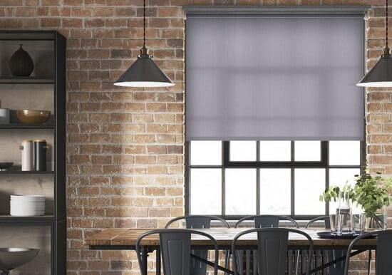 grey-blackout-roller-blinds