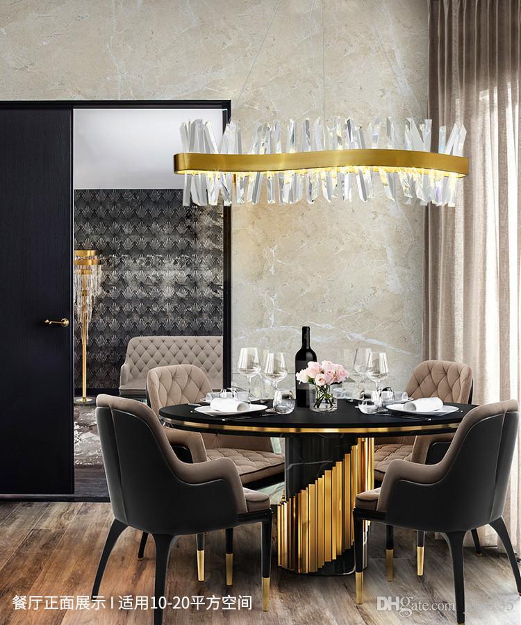 jess-wave-design-long-crystal-chandelier