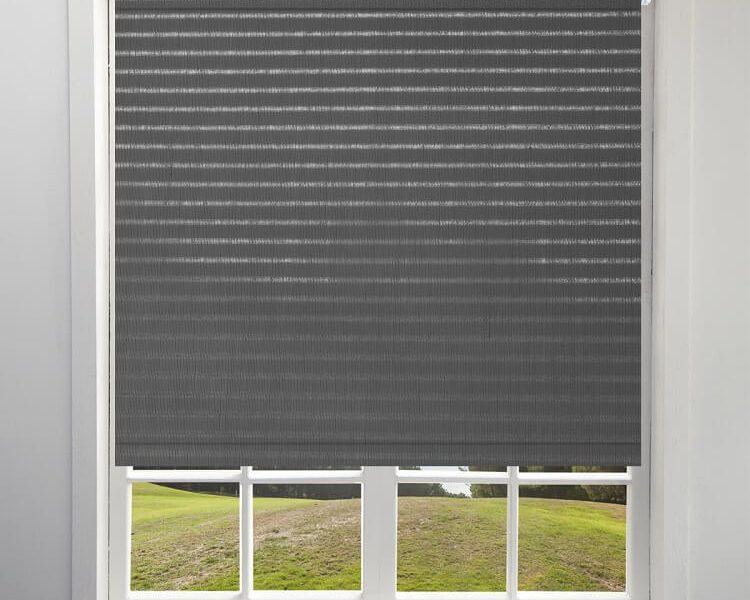 prd_8255410_sheer-grey-stripe-blind