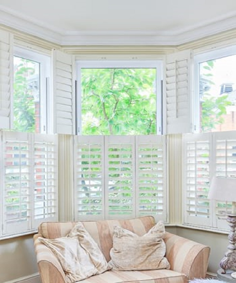 shutter-style-cafe-style-shutters